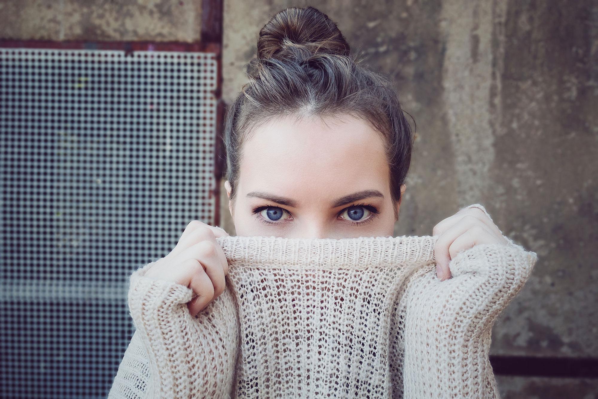 Global eyecon, el nuevo tratamiento profesional de mesoestetic para ojos