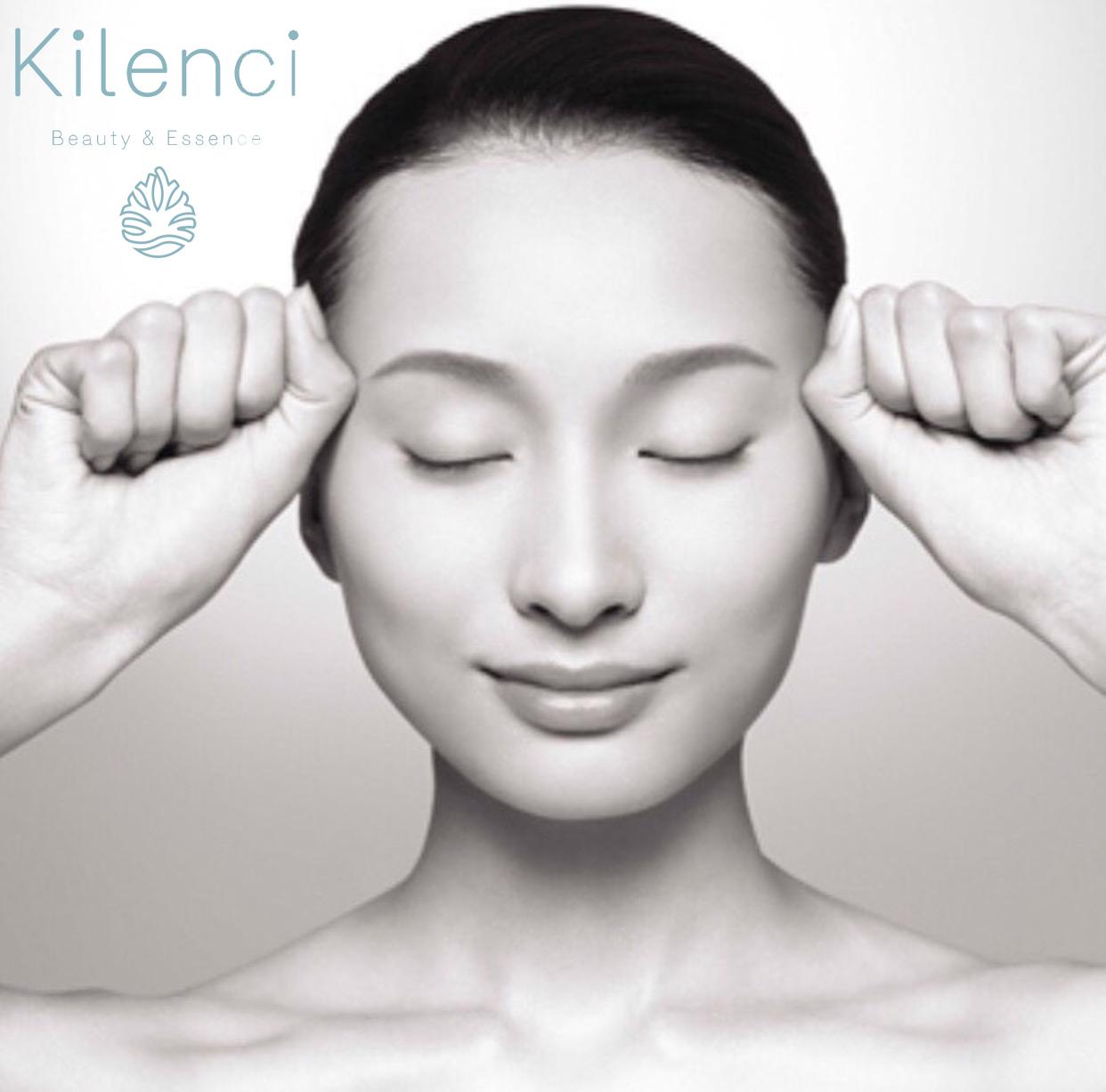 El mejor masaje facial del mundo ¡EL KOBIDO!