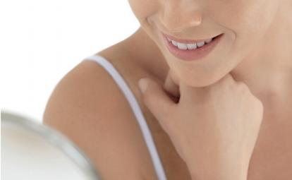 La importancia del cuidado de la piel en el paciente Oncológico